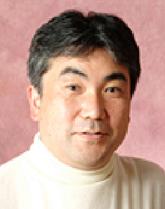 Prof Toshimi Suda