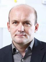 Prof Vladimir Dyakonov