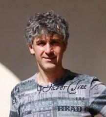Prof Andre Vantomme