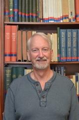 Prof. Russ Taylor