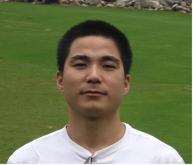 Prof. Jianwei Sun