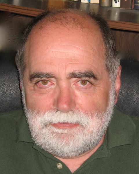 Dr. Larry D. McLerran